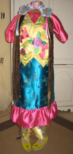 Bardot Ladies Clothing Clothing & Accessories Bardot Fashion